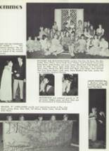 1967 Bloomington High School Yearbook Page 160 & 161