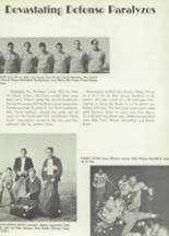 1967 Bloomington High School Yearbook Page 170 & 171