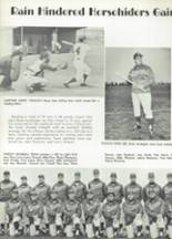1967 Bloomington High School Yearbook Page 188 & 189