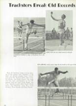 1967 Bloomington High School Yearbook Page 198 & 199