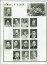 1983 Midwood High School 405 Yearbook Page 44 & 45