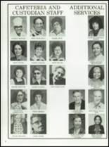 1983 Midwood High School 405 Yearbook Page 52 & 53