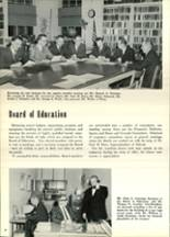 Audubon High School Class of 1964 Reunions - Yearbook Page 7