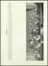1952 Madison Central High School Yearbook Page 76 & 77