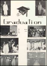 1965 South Winneshiek High School Yearbook Page 74 & 75