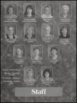 2003 Viola High School Yearbook Page 24 & 25