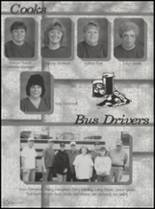 2003 Viola High School Yearbook Page 26 & 27