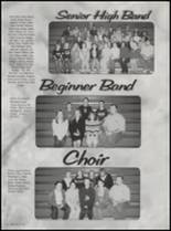 2003 Viola High School Yearbook Page 32 & 33