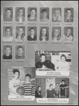 2003 Viola High School Yearbook Page 62 & 63