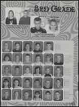 2003 Viola High School Yearbook Page 68 & 69