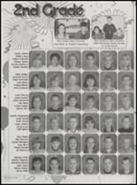 2003 Viola High School Yearbook Page 70 & 71