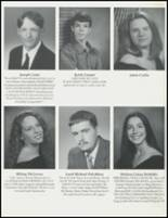 1999 Stillwater High School Yearbook Page 10 & 11