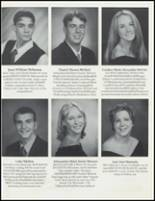1999 Stillwater High School Yearbook Page 14 & 15