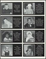 1999 Stillwater High School Yearbook Page 22 & 23