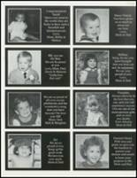 1999 Stillwater High School Yearbook Page 24 & 25