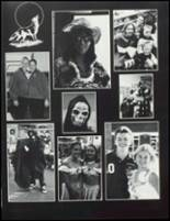 1999 Stillwater High School Yearbook Page 30 & 31