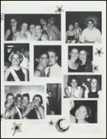 1999 Stillwater High School Yearbook Page 32 & 33