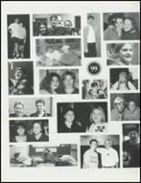 1999 Stillwater High School Yearbook Page 36 & 37