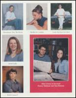 1999 Stillwater High School Yearbook Page 38 & 39