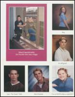 1999 Stillwater High School Yearbook Page 42 & 43