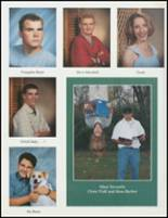 1999 Stillwater High School Yearbook Page 46 & 47