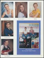 1999 Stillwater High School Yearbook Page 48 & 49