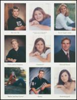 1999 Stillwater High School Yearbook Page 52 & 53