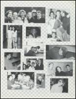 1999 Stillwater High School Yearbook Page 60 & 61