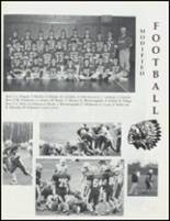 1999 Stillwater High School Yearbook Page 64 & 65