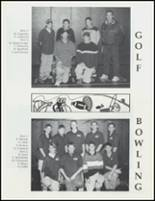 1999 Stillwater High School Yearbook Page 66 & 67