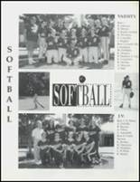 1999 Stillwater High School Yearbook Page 78 & 79