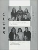 1999 Stillwater High School Yearbook Page 94 & 95