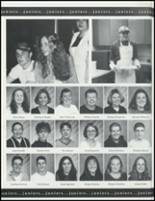 1999 Stillwater High School Yearbook Page 102 & 103