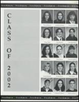 1999 Stillwater High School Yearbook Page 108 & 109