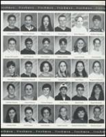 1999 Stillwater High School Yearbook Page 110 & 111