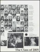 1999 Stillwater High School Yearbook Page 118 & 119