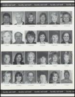1999 Stillwater High School Yearbook Page 126 & 127