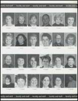 1999 Stillwater High School Yearbook Page 128 & 129