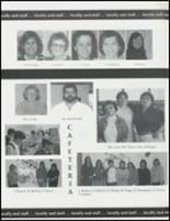 1999 Stillwater High School Yearbook Page 130 & 131