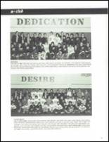 1974 Maine North High School Yearbook Page 64 & 65
