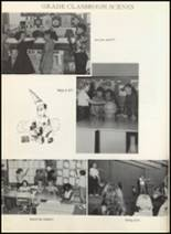 1959 Watonga High School Yearbook Page 72 & 73