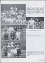 1995 Cowanesque Valley High School Yearbook Page 30 & 31