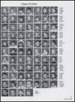 1995 Cowanesque Valley High School Yearbook Page 112 & 113