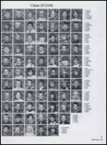 1995 Cowanesque Valley High School Yearbook Page 114 & 115
