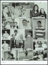 2006 Eula High School Yearbook Page 24 & 25