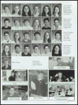 2006 Eula High School Yearbook Page 30 & 31
