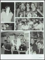 2006 Eula High School Yearbook Page 32 & 33