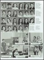2006 Eula High School Yearbook Page 34 & 35