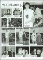 2006 Eula High School Yearbook Page 38 & 39