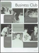 2006 Eula High School Yearbook Page 48 & 49